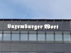 Luxembourger Wort.jpg