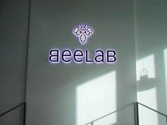 BEELAB