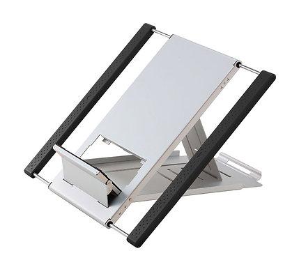 Adjustable Aluminium Laptop Stand