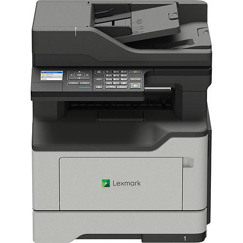 Lexmark MB2338 Mono