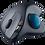 Thumbnail: Logitech Wireless Trackball