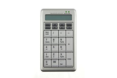 S-Board 840 Numeric Pad