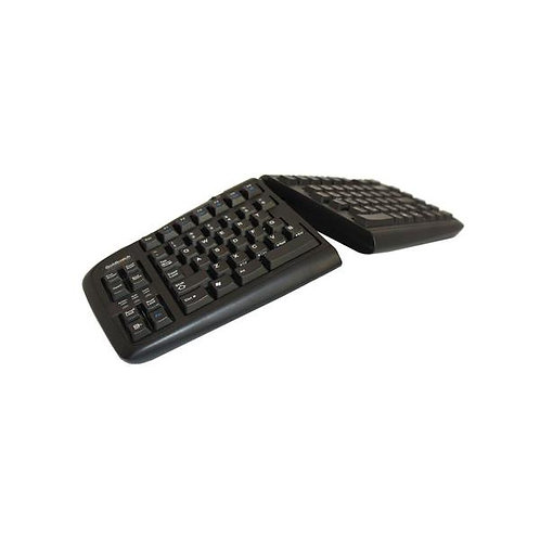 Goldtouch Ergonomic Wired Keyboard