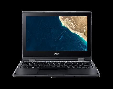 Acer TM B118
