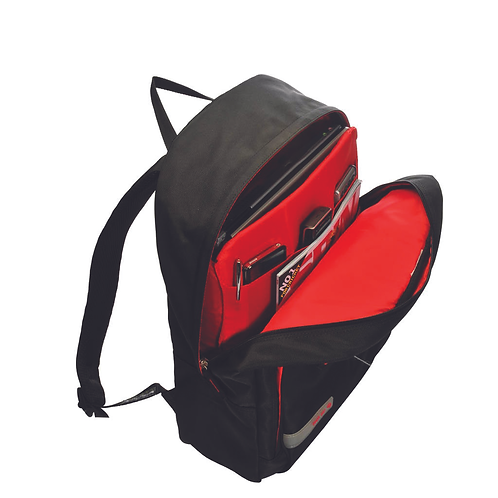 Classic Backpack for laptops