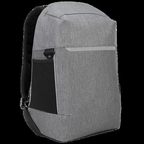 Targus Citylite Security backpack