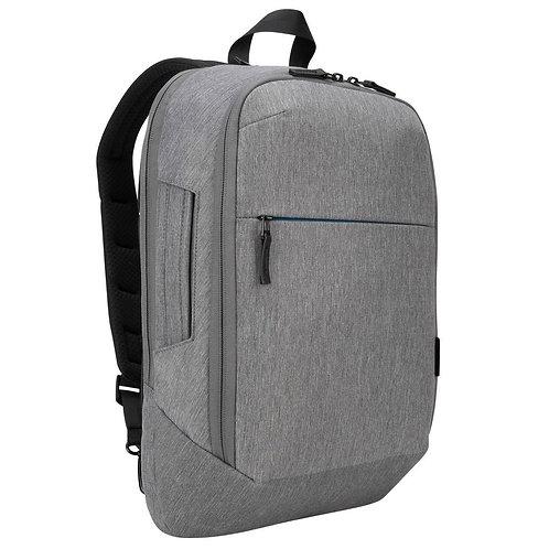Targus CityLite Convertible Backpack