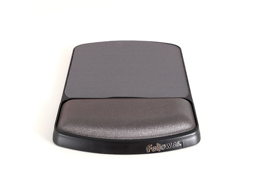 Fellowes Standard Gel Mousemat