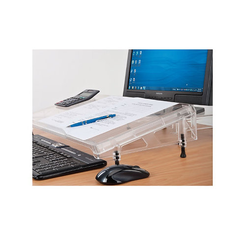 MicroDesk Standard Size Writing slope