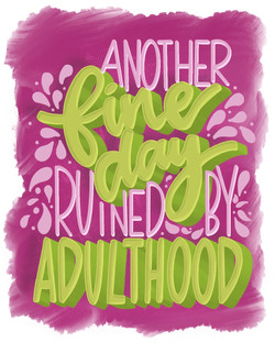 Ruined_By_Adulthood