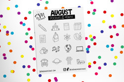 Doodle_Of_The_Month-August-mockup