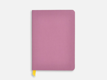 The Best Journal-Sketch Notes, BUJO Peeps-Help Me Pick My Next One