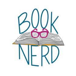 Book_Nerd