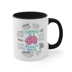 nurse-thoughts-brain-accent-coffee-mug-11oz-blue-and-black-accent