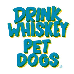 Whisky_&_Dogs