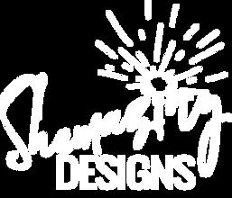 Shemazing Logo-white.png
