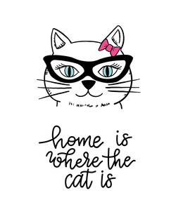Home_Is_Where_The_Cat_Is