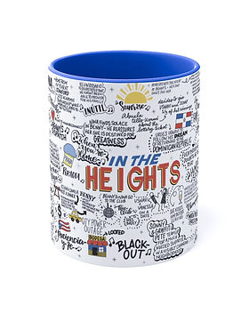 in-the-heights-11oz-accent-mug-blue_edited.jpg
