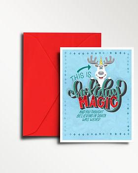 holiday magic-mockup.jpg