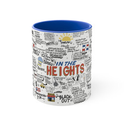 in-the-heights-11oz-accent-mug-blue