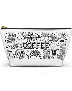 coffee-doodles-sketch-note-style-accessory-pouch-w-t-bottom-2-sizes.jpg