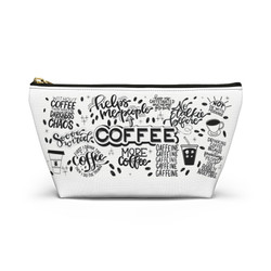 coffee-doodles-sketch-note-style-accessory-pouch-w-t-bottom-2-sizes