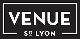 venue south lyon logo.jpg