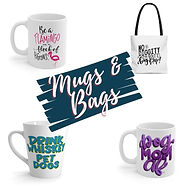 Mugs and bags.jpeg