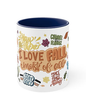 fall-sketch-notes-mug-11oz-black-or-navy-accent.jpg