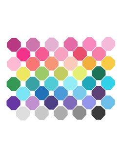 Color_Palette_-_In_Hexagons