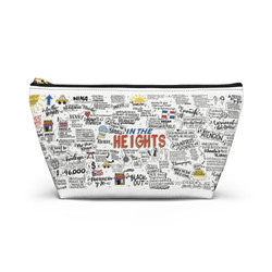 in-the-heights-sketch-notes-accessory-pouch-w-t-bottom