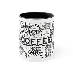 coffee-doodle-sketch-note-style-accent-coffee-mug-11oz