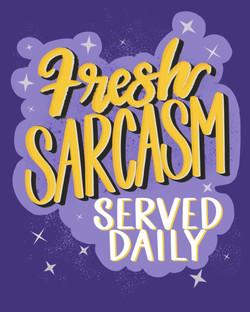 Fresh_Sarcam