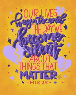Things_That_Matter