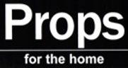 Props Home Logo.jpg