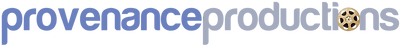 provenance prod logo C.png