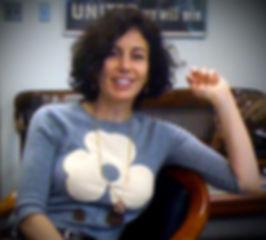 MaryAnneRothberg_headshot_edited.jpg