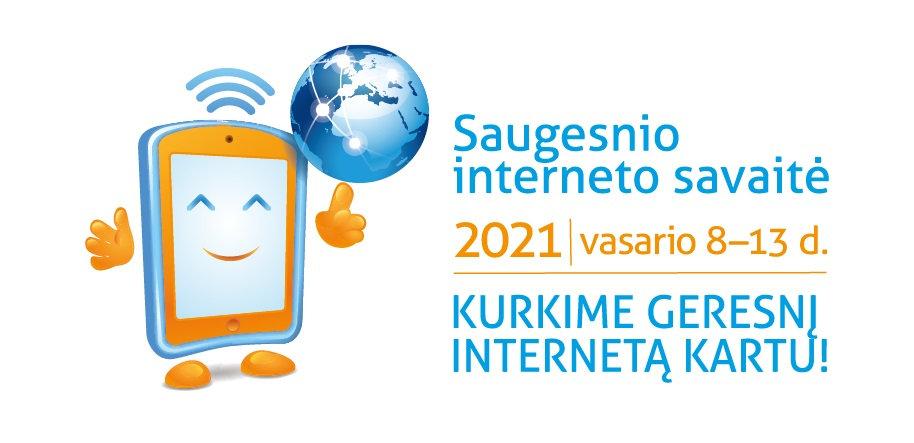 Logo_Saugesnio-interneto-savaite-2021.jp