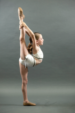 Captivation Dance Studio Henderson Nevada