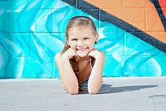 Captivation Dance Studio Henderson Nevada Calendar