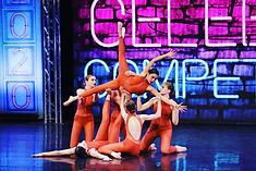 Captivation Dance Affiliates About Us