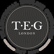 teg-logo-1.png