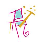 AB_Tapissier_Décorateur-Picto-logo-1.png