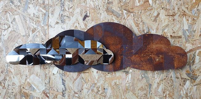 705 Rusted Cloud.jpg