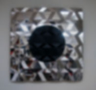 01.97 front black circle.jpg