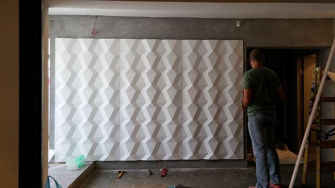 074 Oberson Metal Wall Tiles.jpg