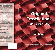 Tessellation Book cover.jpg