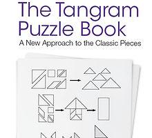 Tangram Cover_edited.jpg