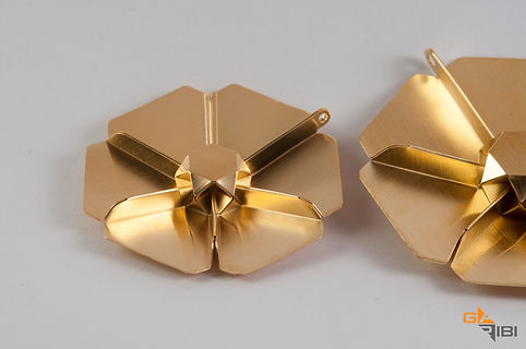 jewelry 2017_hexagon_mat_front_duo.jpg
