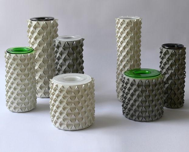 061 Palmas vases image by Ofir Zucker.jp